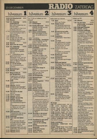 1978-12-radio-0023.JPG