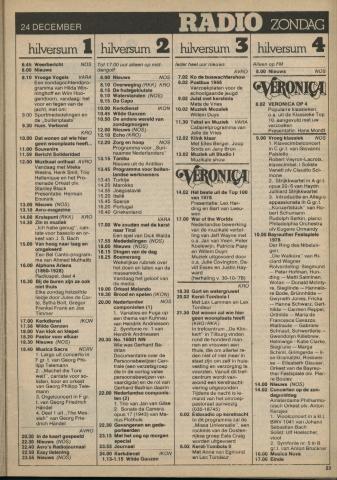 1978-12-radio-0024.JPG