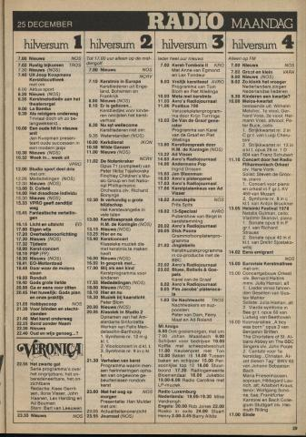 1978-12-radio-0025.JPG