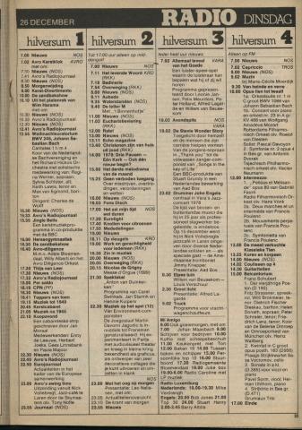 1978-12-radio-0026.JPG