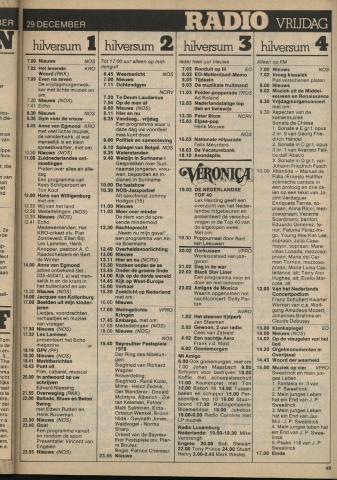 1978-12-radio-0029.JPG