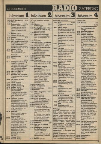 1978-12-radio-0030.JPG