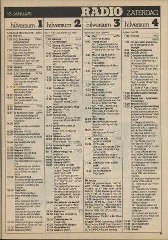 1979-01-radio-0013.JPG