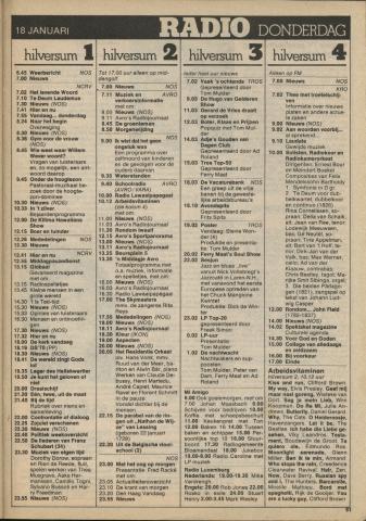 1979-01-radio-0018.JPG