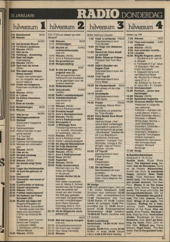 1979-01-radio-0025.JPG