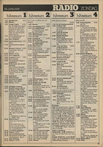 1979-01-radio-0028.JPG