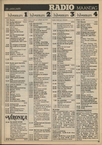 1979-01-radio-0029.JPG