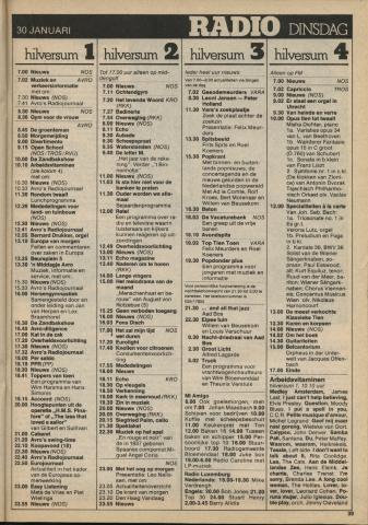 1979-01-radio-0030.JPG