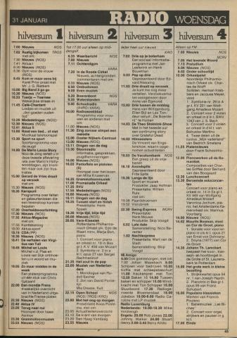 Januari 1979