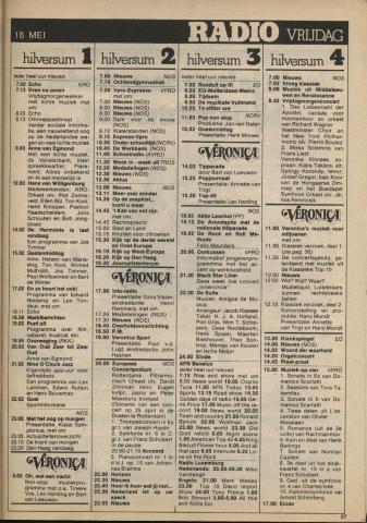 1979-05-radio--0018.JPG