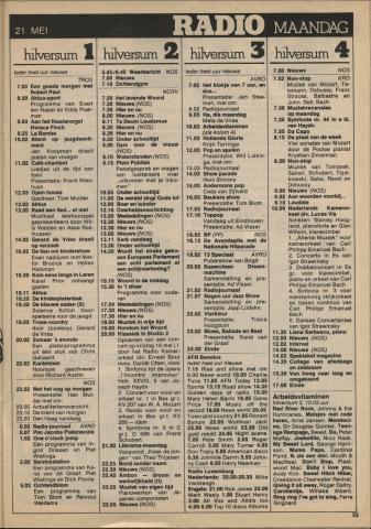 1979-05-radio--0021.JPG