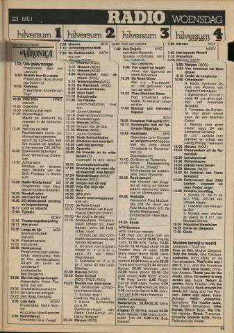 1979-05-radio--0023.JPG