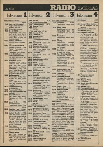 1979-05-radio--0026.JPG