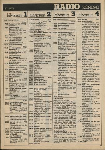 1979-05-radio--0027.JPG