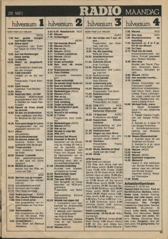 1979-05-radio--0028.JPG