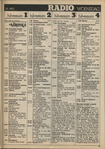 1979-05-radio--0030.JPG