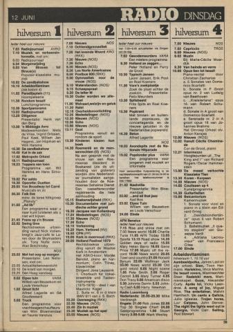 1979-06-radio-0012.JPG