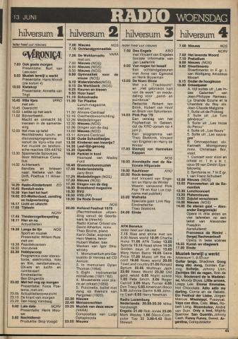 1979-06-radio-0013.JPG