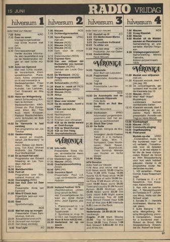 1979-06-radio-0015.JPG