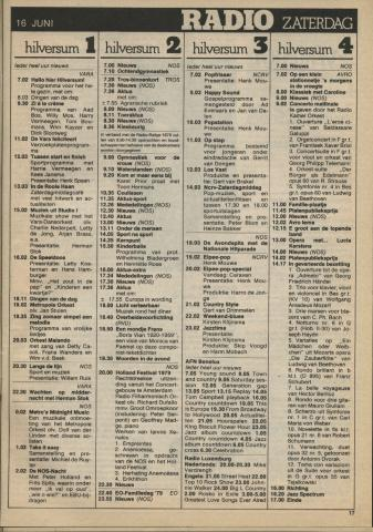 1979-06-radio-0016.JPG