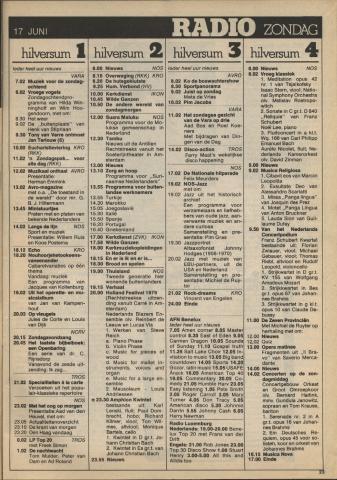 1979-06-radio-0017.JPG