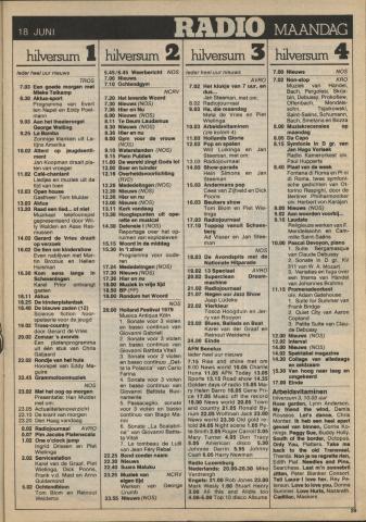 1979-06-radio-0018.JPG