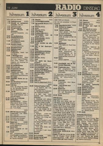 1979-06-radio-0019.JPG