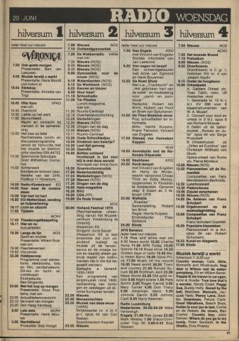 1979-06-radio-0020.JPG