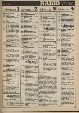 1979-06-radio-0022.JPG