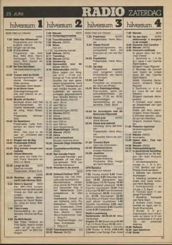 1979-06-radio-0023.JPG