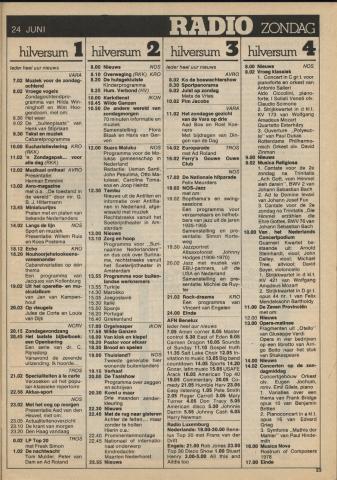 1979-06-radio-0024.JPG