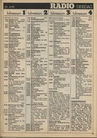 1979-06-radio-0026.JPG