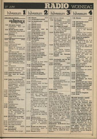 1979-06-radio-0027.JPG