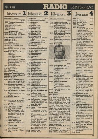 1979-06-radio-0028.JPG