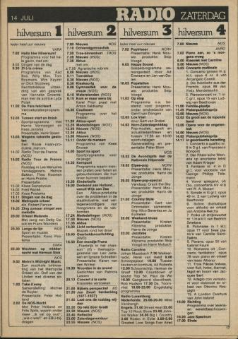 1979-07-radio-0014.JPG