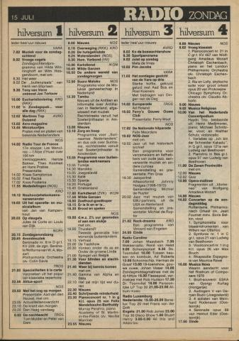 1979-07-radio-0015.JPG