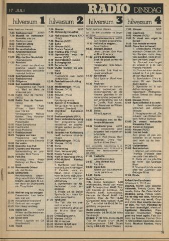 1979-07-radio-0017.JPG