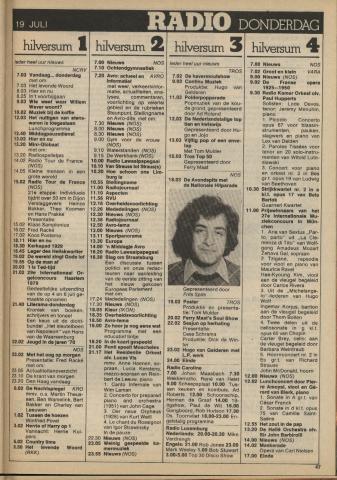 1979-07-radio-0019.JPG