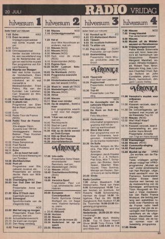 1979-07-radio-0020.jpg