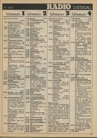 1979-07-radio-0021.JPG