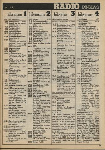 1979-07-radio-0024.JPG