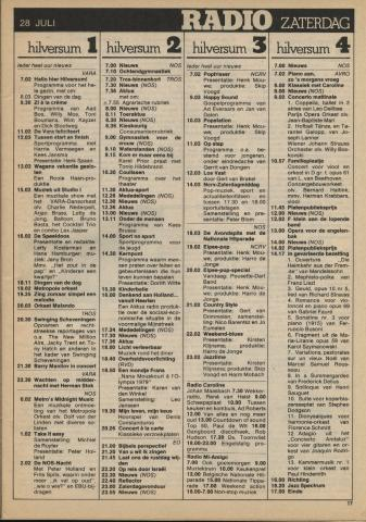 1979-07-radio-0028.JPG