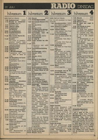 Juli 1979