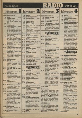 1979-08-radio-0017.JPG