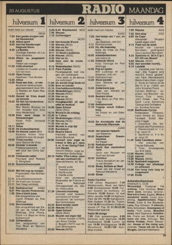 1979-08-radio-0020.JPG