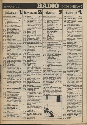 1979-08-radio-0023.JPG