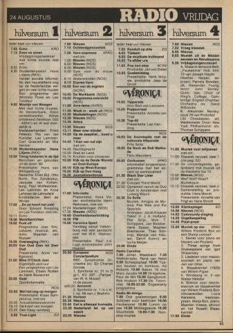 1979-08-radio-0024.JPG