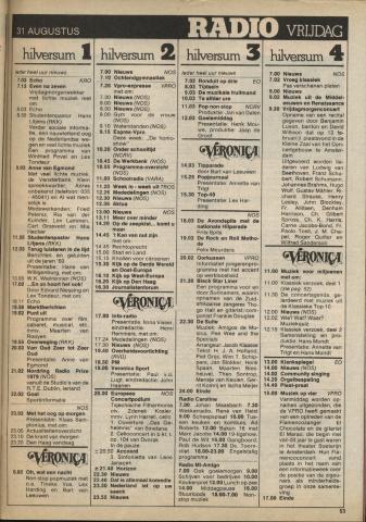 Augustus 1979