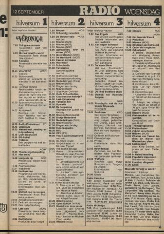 1979-09-radio-0012.JPG