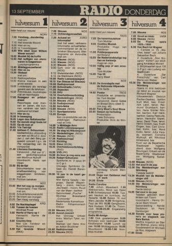 1979-09-radio-0013.JPG